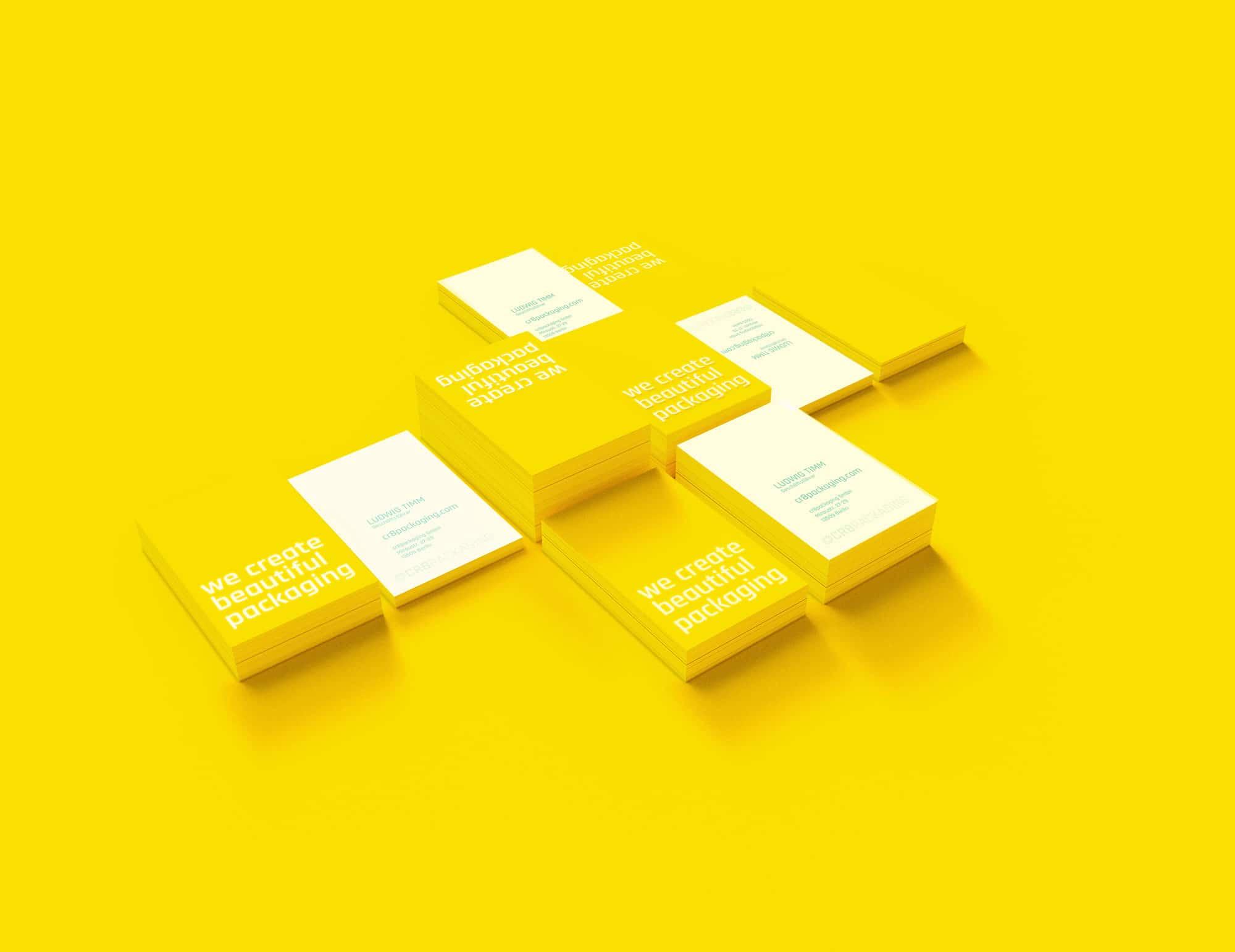 cr8packaging-grafikdesign